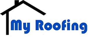 My Roofing, TX